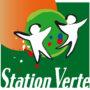 Station-Verte-Logotype-Quadrichromie