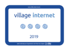 village-4-2019